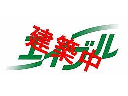 [一戸建] 鹿児島県姶良市加治木町木田 の賃貸【/】の外観