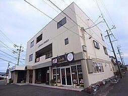長松住宅前 1.9万円