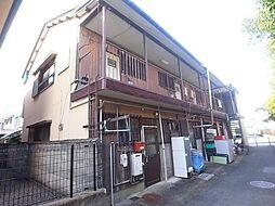 大垣駅 2.2万円