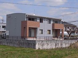関富岡駅 5.0万円