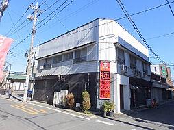 古河駅 2.0万円