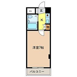 【敷金礼金0円!】レインボーコア