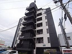 ラフォーレ岐阜[2階]の外観