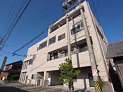 羽島市役所前駅 2.4万円