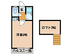 八坂神社前 2.0万円