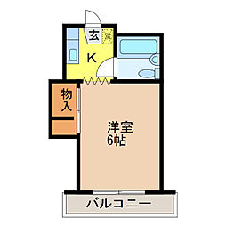 八坂神社前 2.5万円