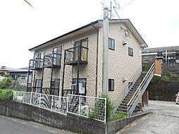 Ysハウス  [2階]の外観