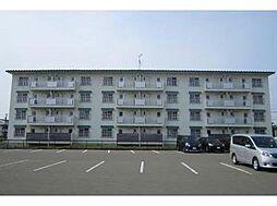 南高田駅 2.8万円