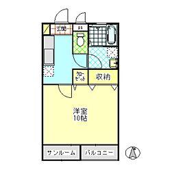 高田駅 5.6万円