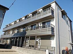 JR内房線 五井駅 徒歩11分の賃貸マンション