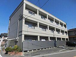 田県神社前駅 3.0万円