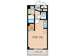 【敷金礼金0円!】カーサ・リオン