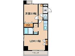 第3さくらマンション