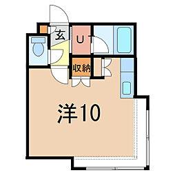 コットンハウス11