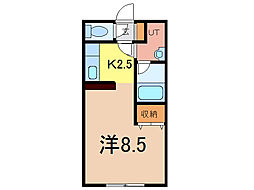 ナッツSPIRIT6