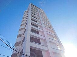 ダイメックス旭川4条ビル[2階]の外観