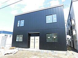 神楽5−4新築AP[1階]の外観