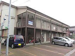 長岡駅 3.0万円