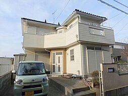 [一戸建] 埼玉県加須市多門寺 の賃貸【/】の外観