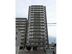 PRIME URBAN札幌医大前[5階]の外観