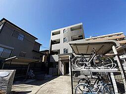 小田急江ノ島線 湘南台駅 徒歩15分の賃貸マンション