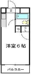 🌟敷金礼金0円!🌟メゾン・ド・セドール