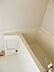 風呂,1DK,面積32.5m2,賃料3.3万円,JR千歳線 苫小牧駅 徒歩23分,,北海道苫小牧市幸町1丁目