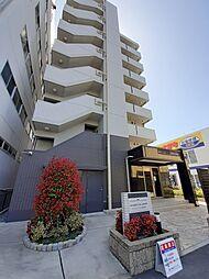 7th FLAG 己斐本町