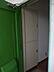 玄関,1K,面積22.4m2,賃料2.5万円,西鉄天神大牟田線 櫛原駅 徒歩14分,西鉄天神大牟田線 西鉄久留米駅 徒歩19分,福岡県久留米市櫛原町