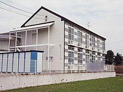 富山県富山市草島草島新町 - 住所を探す - NAVITIME