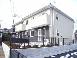 長崎県島原市宇土町の郵便番号 - NAVITIME