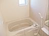 風呂,2LDK,面積57.63m2,賃料5.5万円,JR常磐線 神立駅 3.6km,,茨城県土浦市神立町