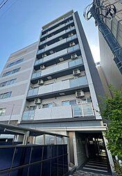東武野田線 大宮駅 徒歩6分の賃貸マンション