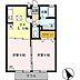 間取り,2DK,面積40.07m2,賃料5.0万円,,,宮崎県串間市西浜1丁目8番地2