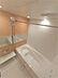 風呂,1LDK,面積50.06m2,賃料5.7万円,JR久大本線 由布院駅 徒歩8分,,大分県由布市湯布院町川南