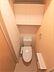 トイレ,1LDK,面積47.67m2,賃料5.7万円,JR久大本線 由布院駅 徒歩5分,,大分県由布市湯布院町川上