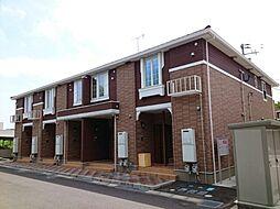 仙台市地下鉄東西線 青葉山駅 徒歩27分の賃貸アパート