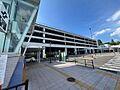 【駅】地下鉄東...