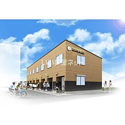 JR山陽本線 須磨駅 徒歩4分の賃貸アパート