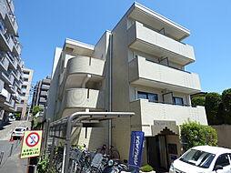 仙台市地下鉄東西線 国際センター駅 徒歩18分の賃貸マンション