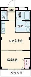 牟岐線 二軒屋駅 徒歩10分