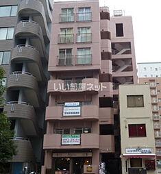 JR常磐線 仙台駅 徒歩7分の賃貸マンション
