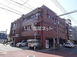 D−house