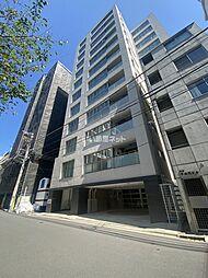 JR山手線 神田駅 徒歩4分の賃貸マンション