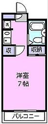 🉐敷金礼金0円!🉐レガーロ津