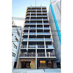 東京メトロ東西線 飯田橋駅 徒歩4分の賃貸マンション