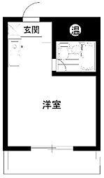 🉐敷金礼金0円!🉐メゾン・ド・ラポール