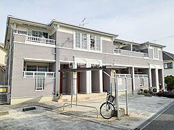 コンコルディア武庫之荘