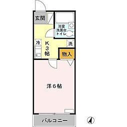 🉐敷金礼金0円!🉐サンコート橿原