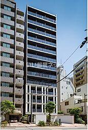 東京メトロ日比谷線 入谷駅 徒歩3分の賃貸マンション